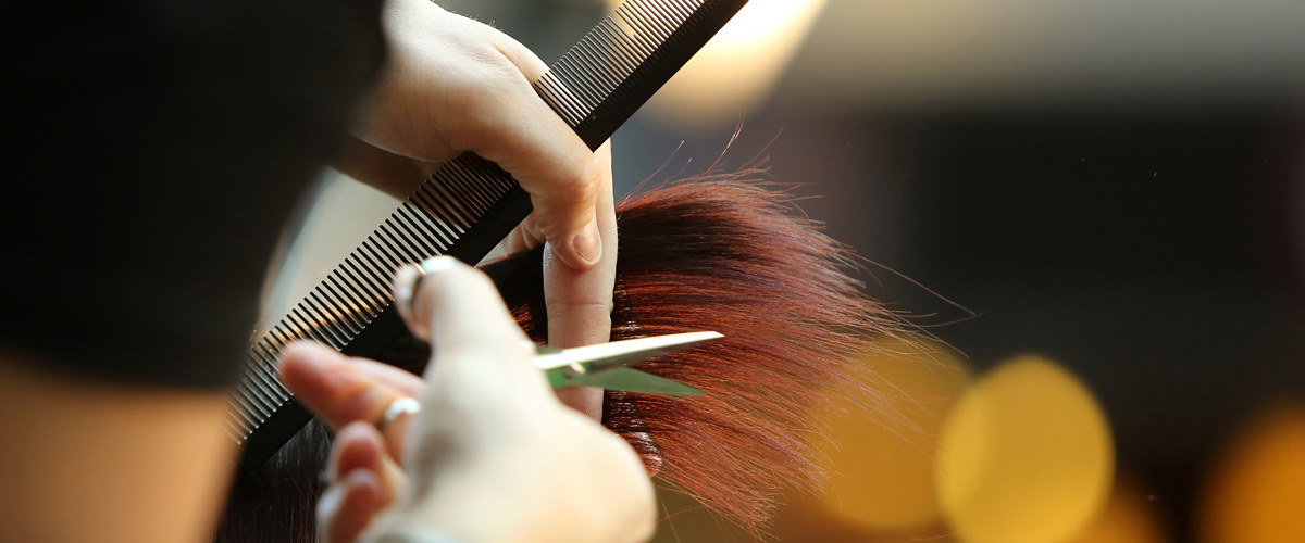 finance your beauty salon