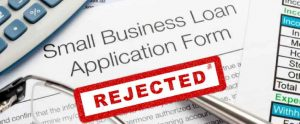 four small business loan mistakes header 2