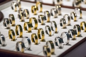 jewelry store business loan benefits
