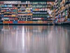 Convenience Store Financing